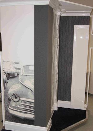 2011. Black Bedroom Furniture Sets. Home Design Ideas